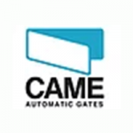 Came Automatic Gates